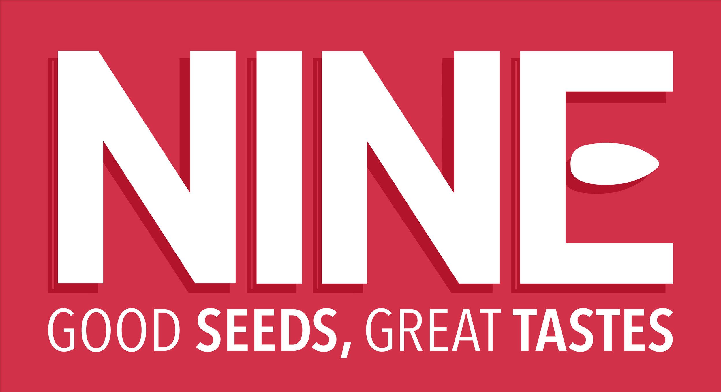 NINE-Logo-Hi-Res (1).jpg
