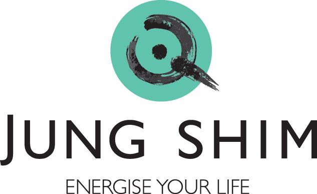 Jung-Shim-Logo-Energise-09-(1).jpg
