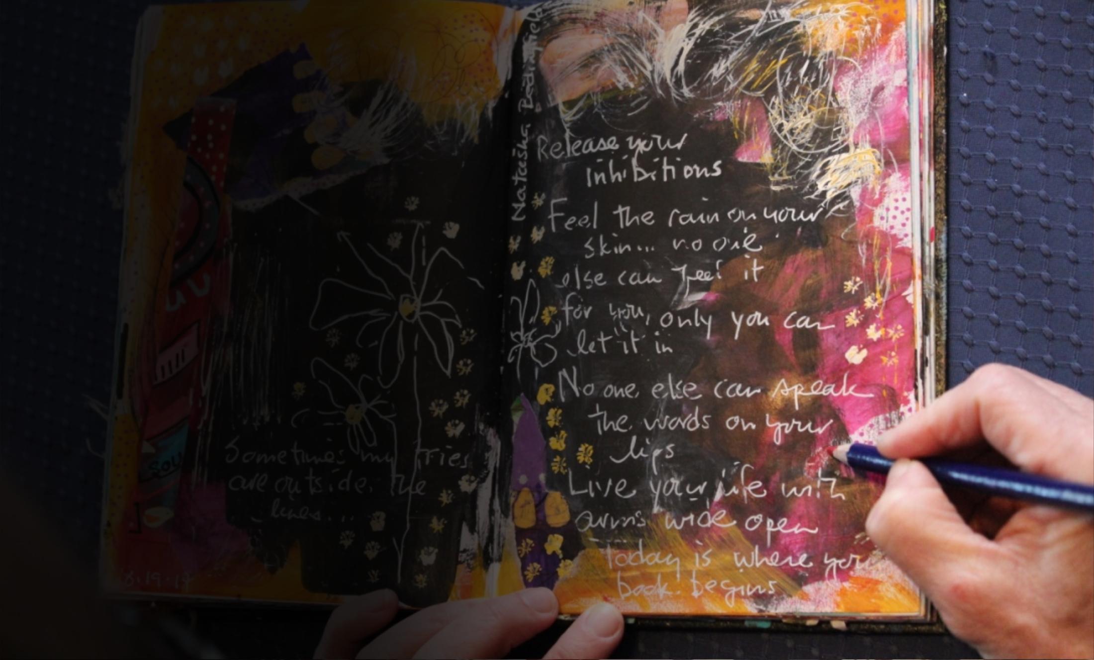 art-journal-poetry-bg-3.jpg