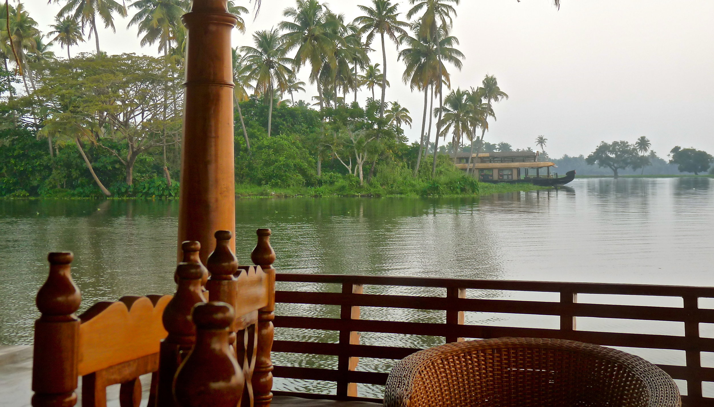 from the houseboat kerala copy.JPG