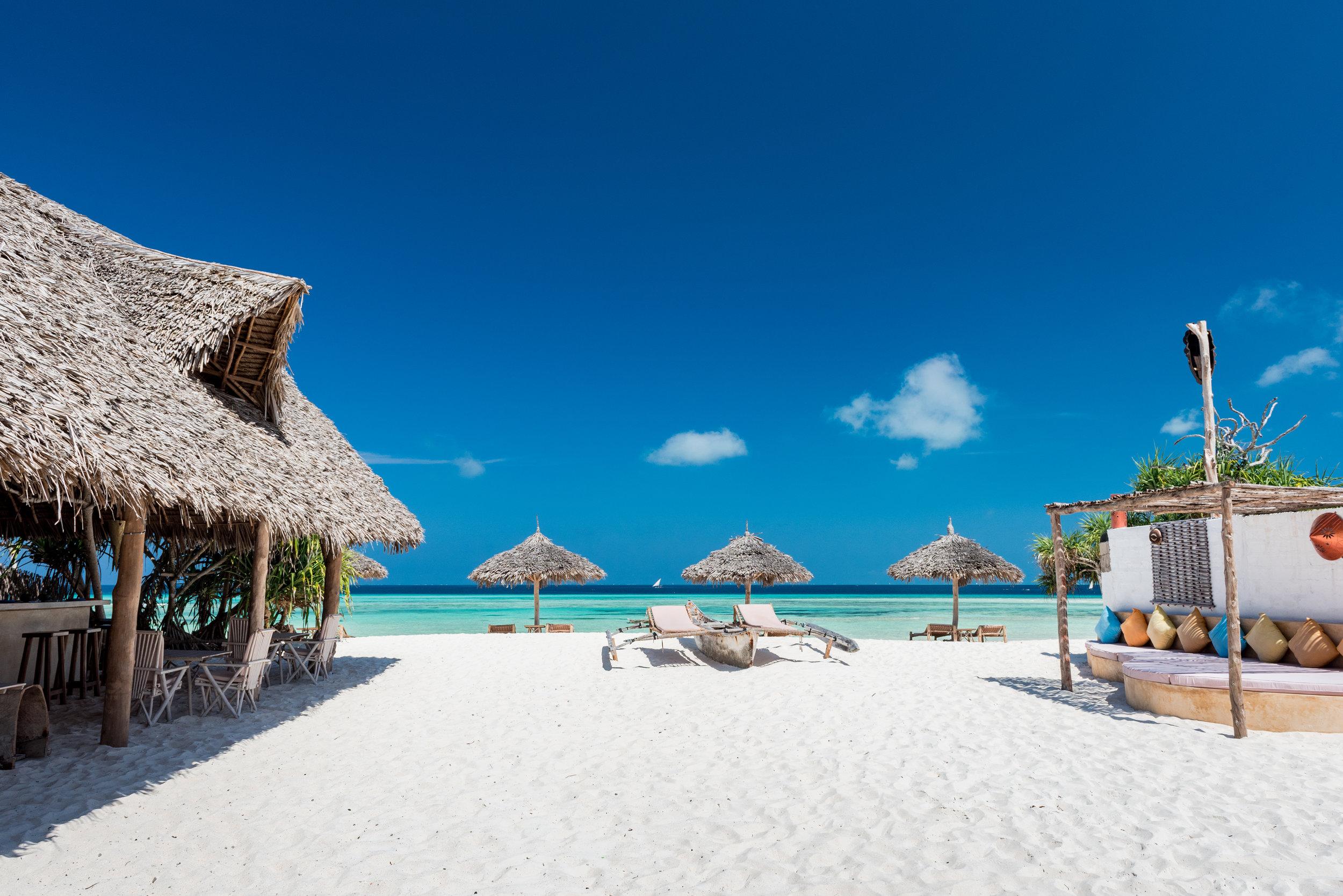 Sunshine Marine Beach_Muyuni (11).jpg