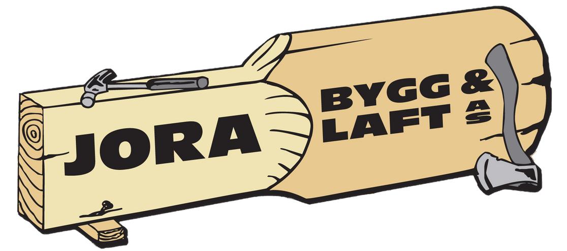 Jora Bygg & Laft