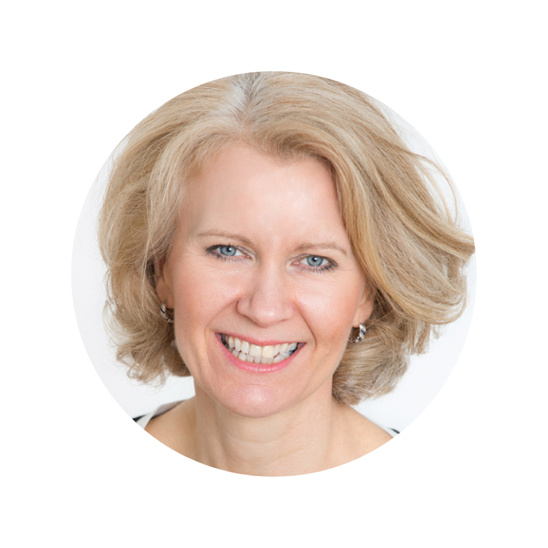 Vicky Shilling | Wellness industry business coach