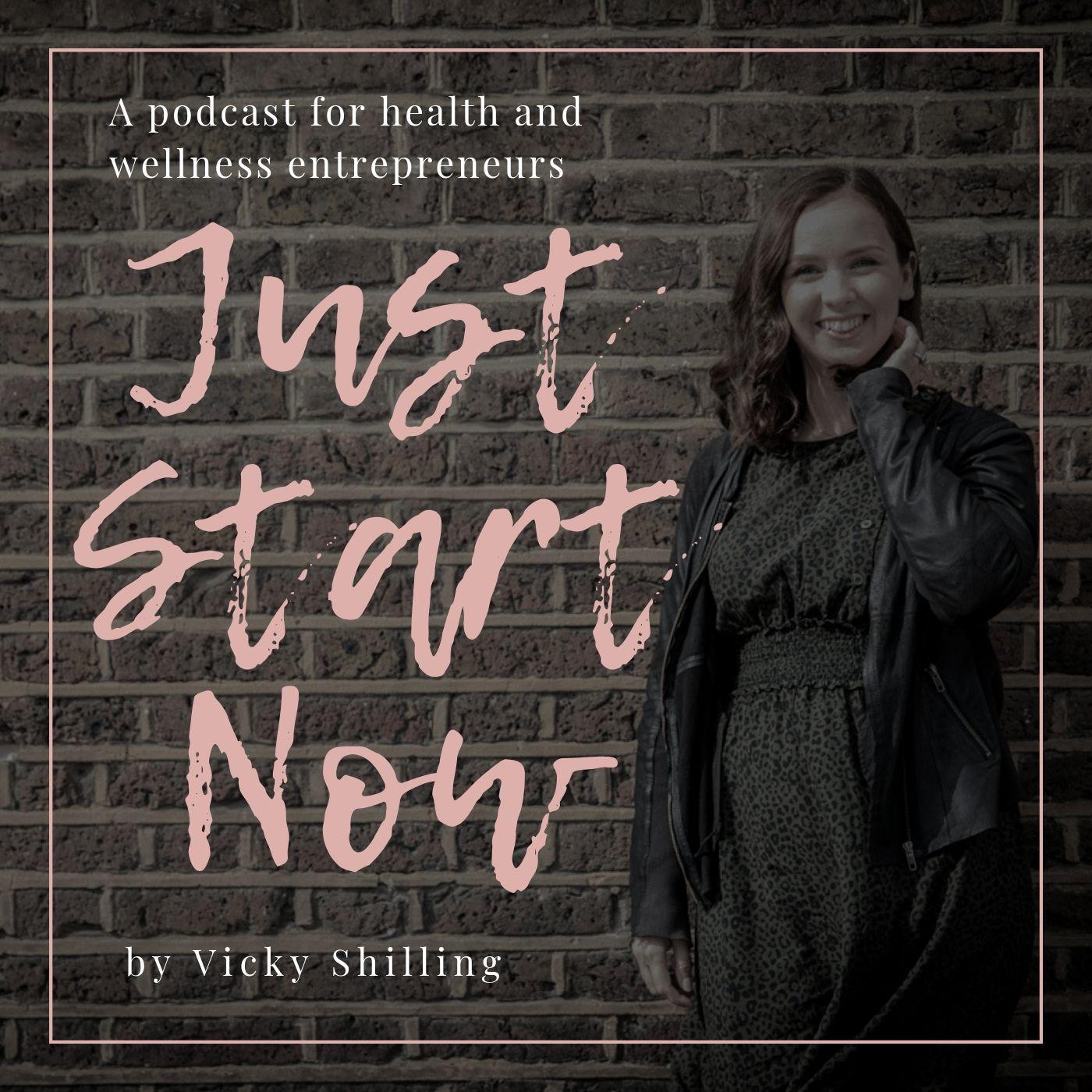Just Start Now.jpg