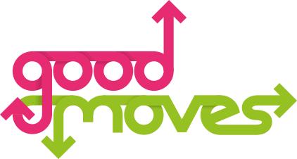 Good-moves-logo.jpeg