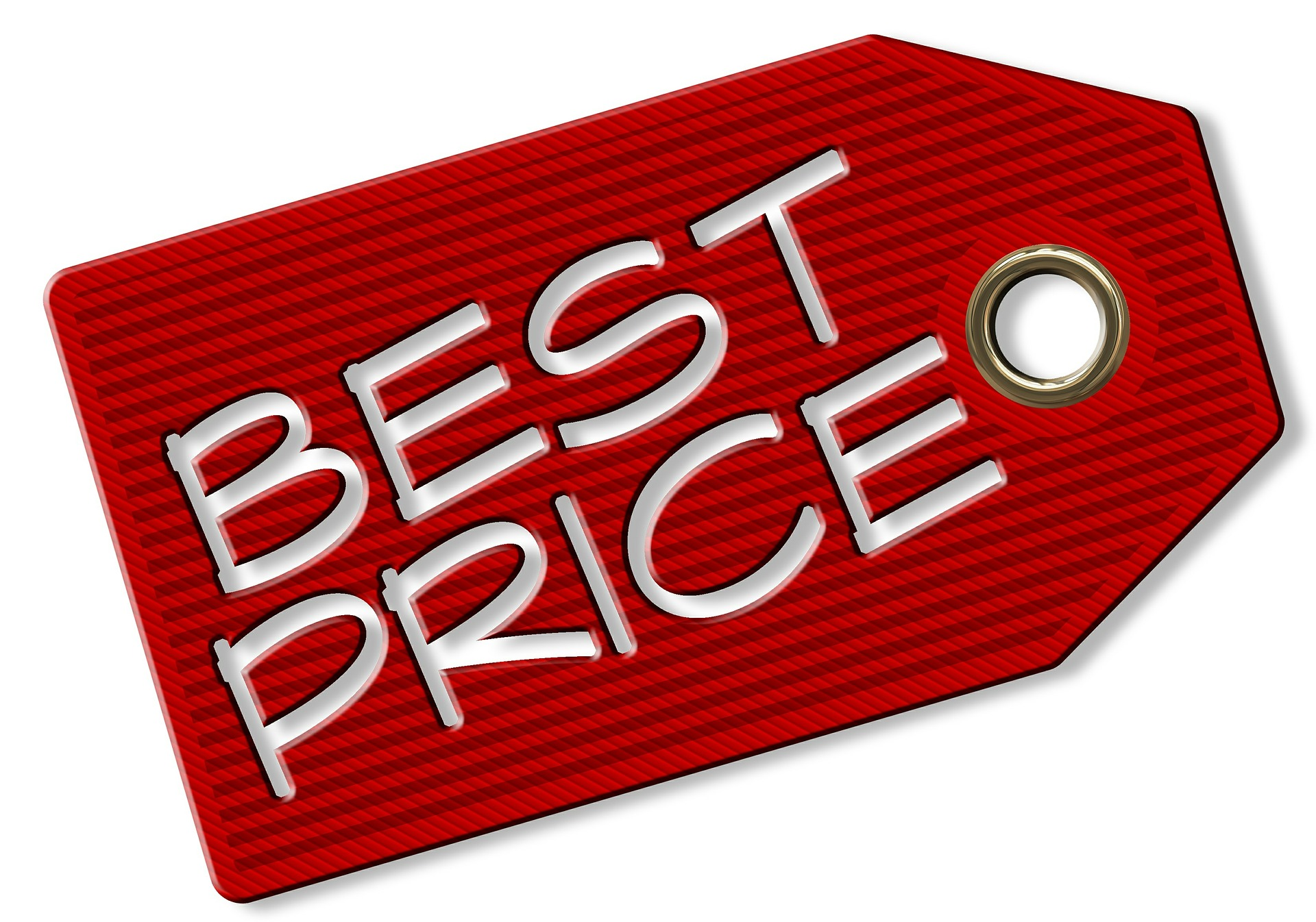 price-tag-374404_1920.jpg
