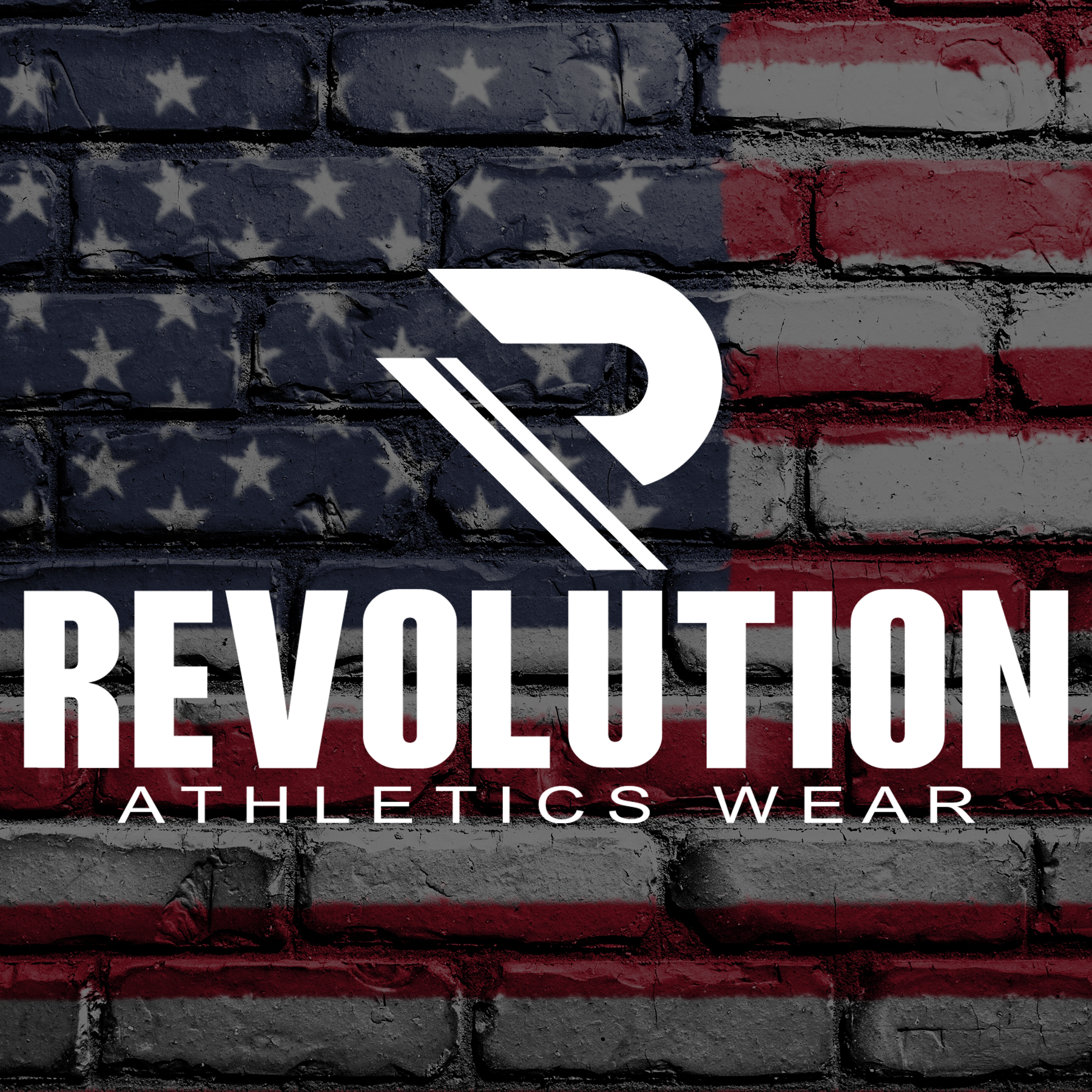 Revolution Athletics USA - Profilbild Facebook.png