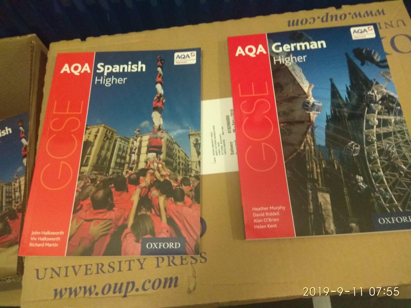 textbooks4.jpg