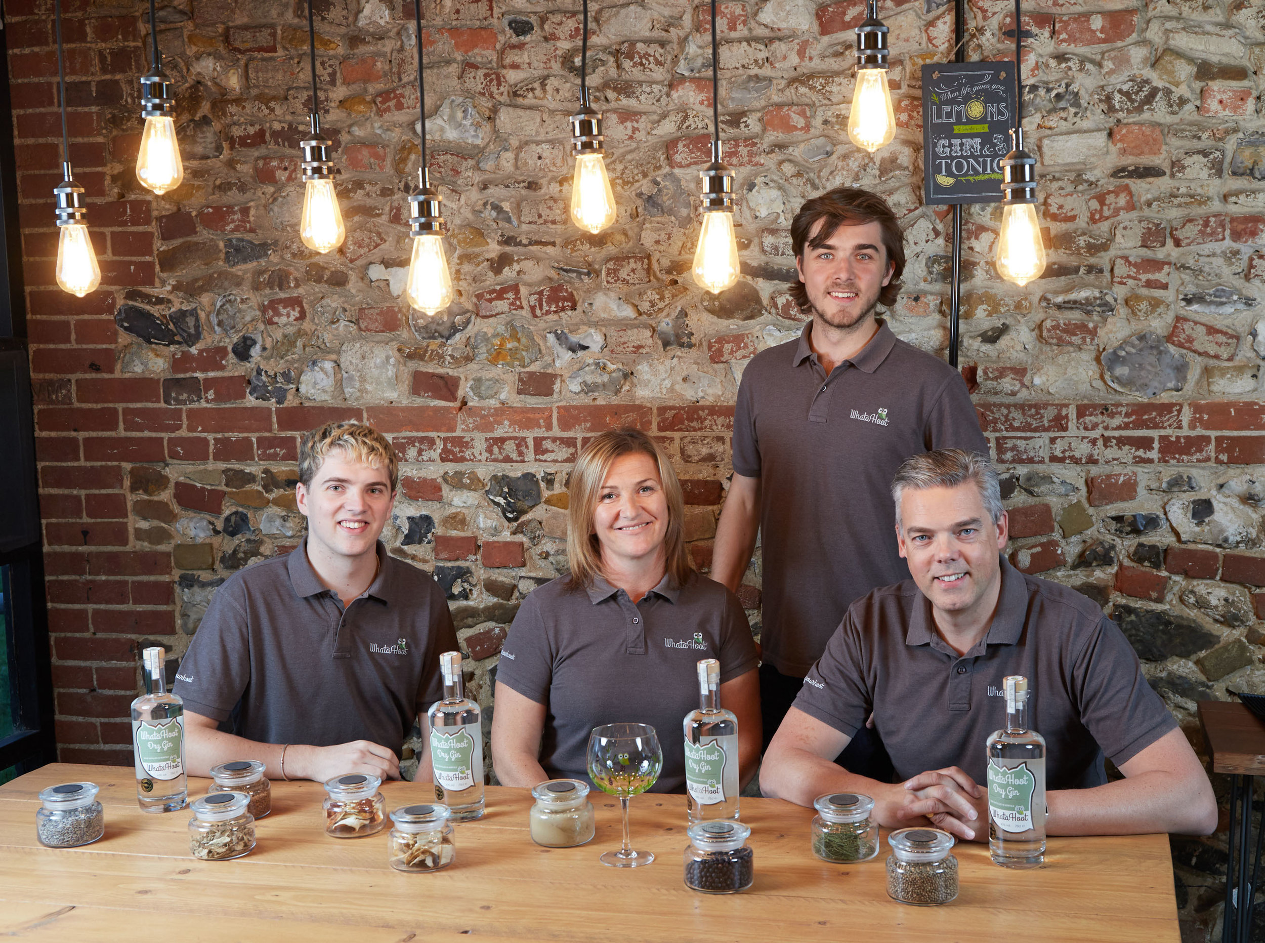 'WhataHoot' – A local business to 'hoot' about! - What a Hoot tell us all about their 'hoot' and how they started their business