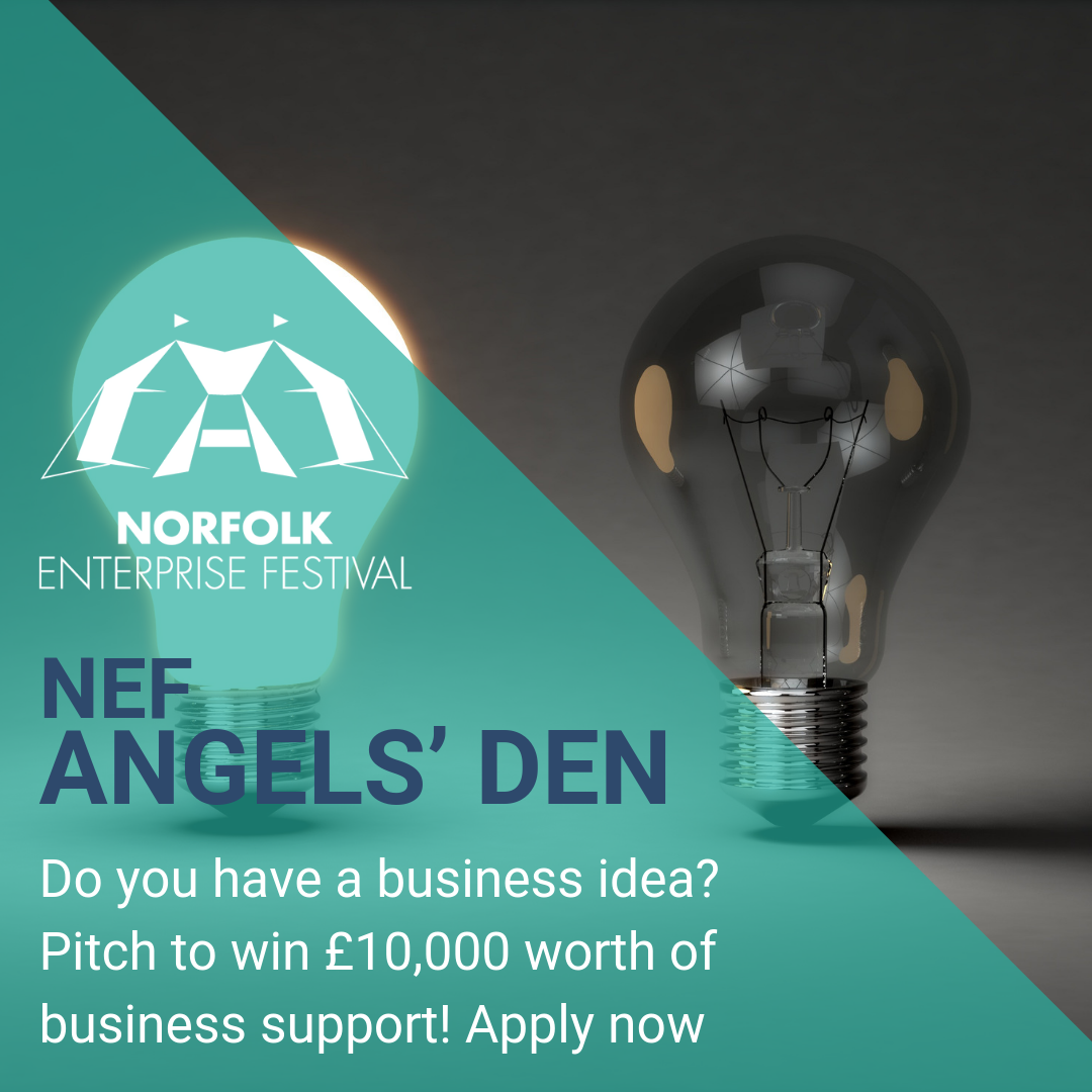 NEF  ANGELS' DEN (2).png
