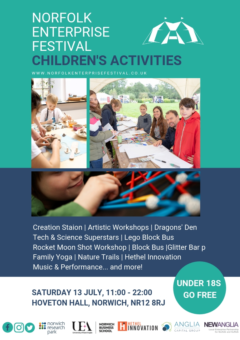 Children's Activities FINAL .jpg