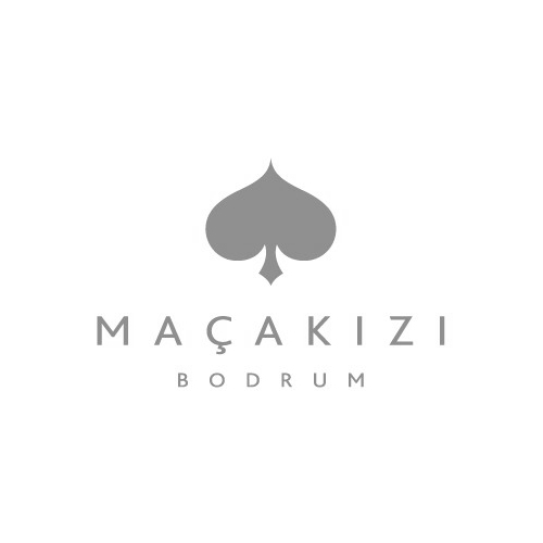 macakizi.jpg