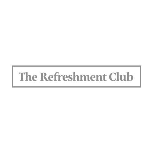 the-refreshment-clubv.jpg