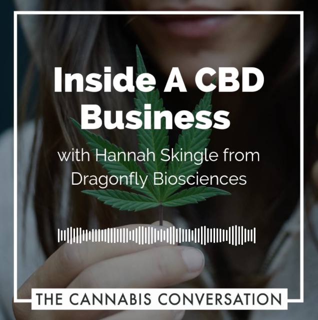dragonfly-cbd-podcast-the-cannabis-conversation.png