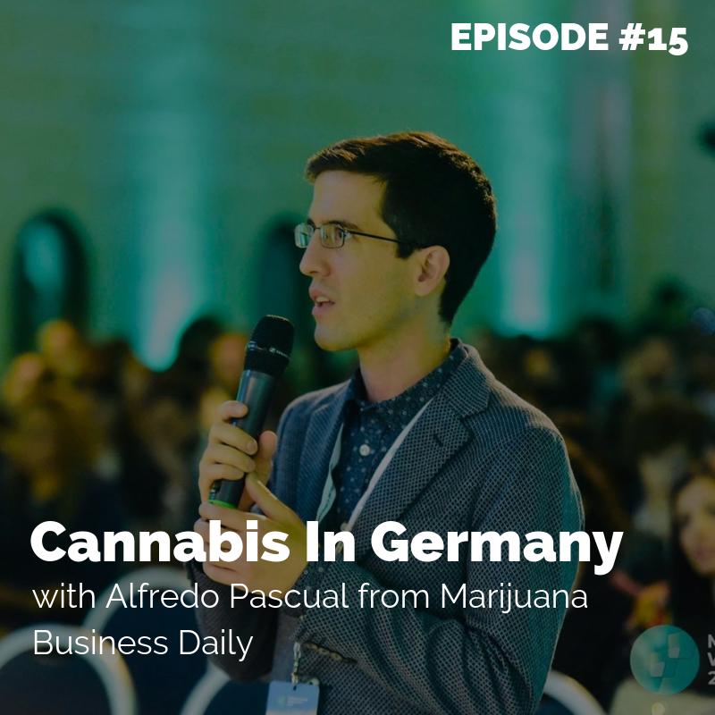 www.cannabis-conversation.com (2).png