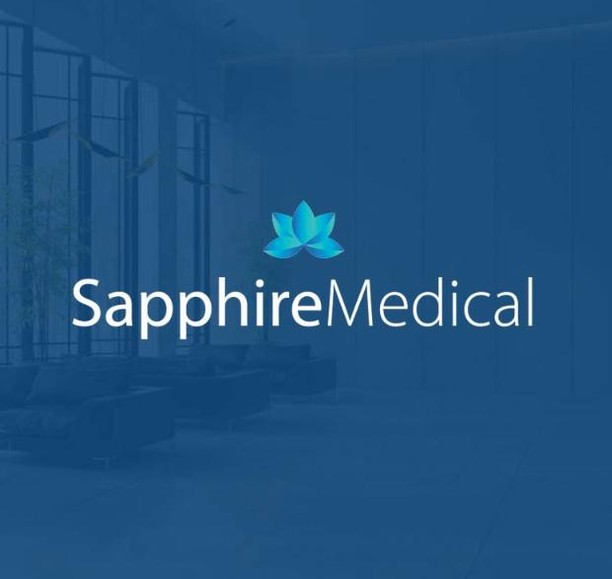 A group of leading UK doctors have newly launched the Sapphire Medical Clinic in London, the first clinic in the UK which can offer access to medicinal cannabis for all conditions acknowledged to benefit from it and to do so as part of a comprehensive treatment pathway, including other conventional pharmaceutical drugs and treatments. Sapphire Medical Clinics are fully controlled by the founding doctors and therefore the clinicians have complete freedom to prescribe any range of medicinal cannabis products from any available supplier. ⠀ ⠀ The Sapphire team have also announced that they will build the first UK wide national database recording how patients react to medicinal cannabis which is incredibly important and meaningful data and will be influence further developments in the field.⠀ ⠀ #cannabispodcast #entrepreneurship #medicalcannabis #wellness #cannabisresearch #cannabis #CBD #cbdoil #cbdbusiness #CBDUK #hemp #cannabisindustry #cannabisconversation #CBD #THC #medicine #podcast #medicine #alternativemedicine #harleystreet #harleystreetdoctor #hareystreetclinic #ukdoctor #ukspecialist