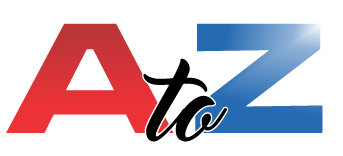 A to Z Favicon.png