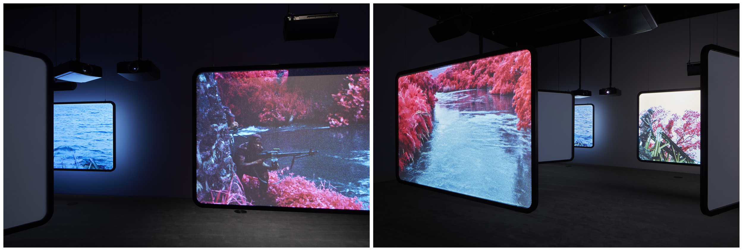 20190214 - Catherine Wagner - CW_RichardMosse_diptych.jpg