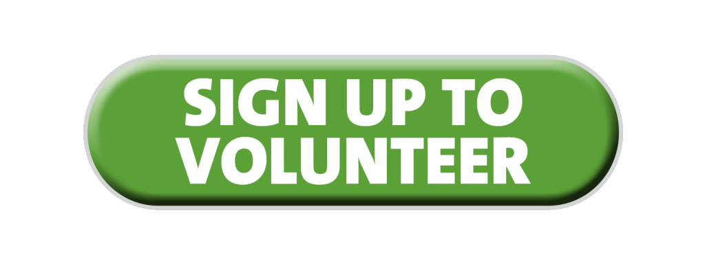 Volunteer-Button-1024x403.png