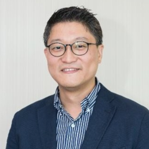 Joseph Toh   Founder and Chief Executive Officer  Ex-Mobile Assembler Developer. Global Blockchain Institute Representative. Founder of FinTech Association Singapore. Ex-Accenture and Credit Suisse Executive. Judge for Blockchain Hackathons, Startupbootcamp, CEM Awards judge.