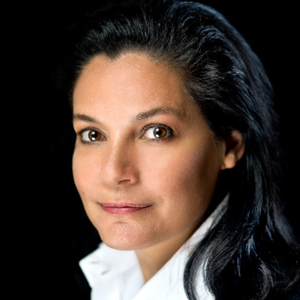 Rebeca Quintanilla   Head of Business – Americas  25 years Global Experience in physical commodities space with top-tier firms. Deep multi-disciplinary understanding of international trade, logistics, finance and corporate governance. Recent pivot to tech/blockchain to implement industry-needed solutions.