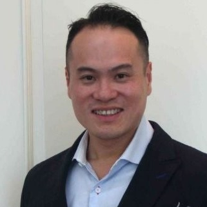 Hans Leo   Ex-Siemens InfoComm Mobile Group. Grew Lync Group business from a single warehouse to a major provider in Jakarta to a group of companies. Part of Advisory team and roles including Group CEO and President Director of Linc Group.