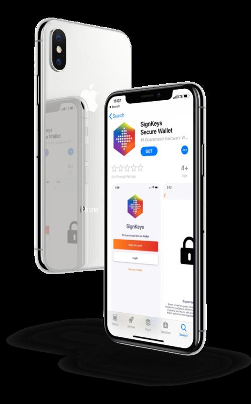 SignKeys-Secure-Wallet-download-appstore.png
