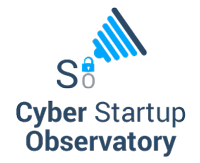 Logo-Cyber-Startup-Observatory.png