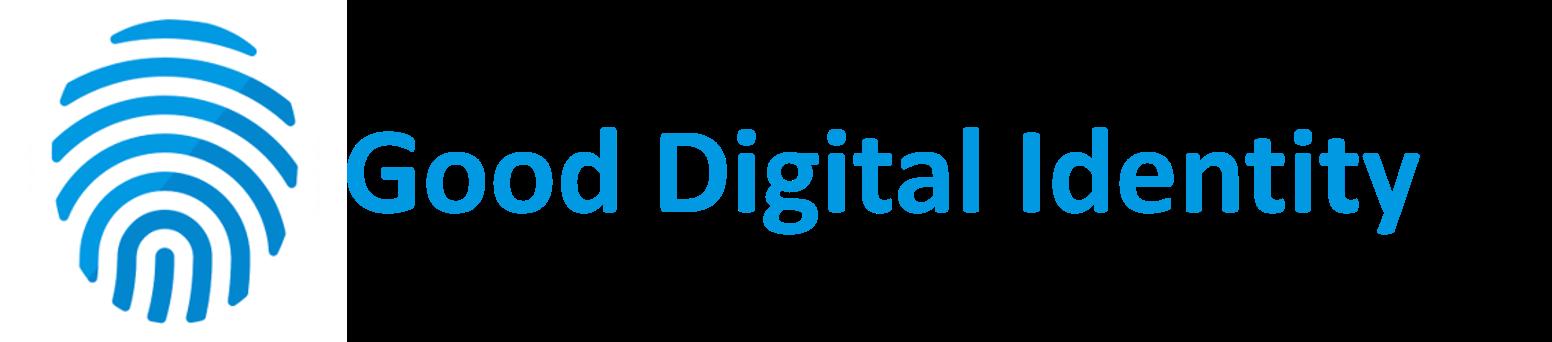 GDI Logo 2.png
