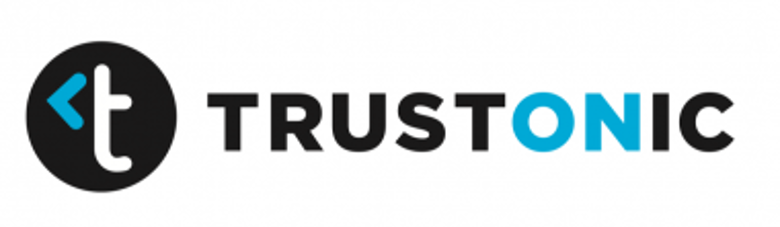 trustonic-feature-380x285.png