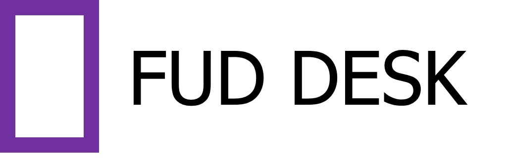 FUD Desk Logo Horizontal.png