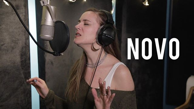 Check out the full new episode featuring @novomusicdc 🔥 Link in bio! #onetake #novo . . . #music #webseries #webisode #musicvideo #livemusic #studio #audiotree #recordingstudio #livesession #soul #neosoul #rock #singer #dcmusic #dc #instamusic #jams @gypsycabstudios @mysterytonstudios