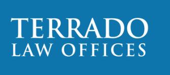 Terrado Law.png