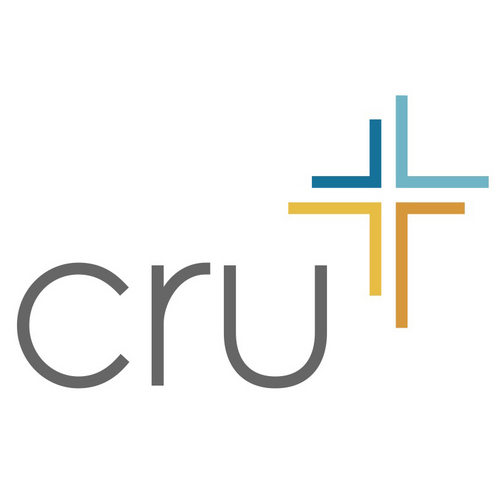 Cru_logo_basic.jpg
