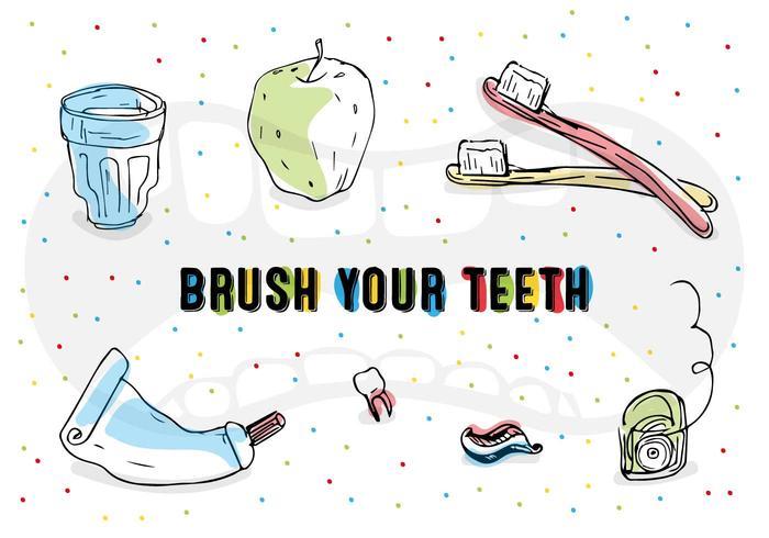 free-vector-teeth-brushing-icons.jpg