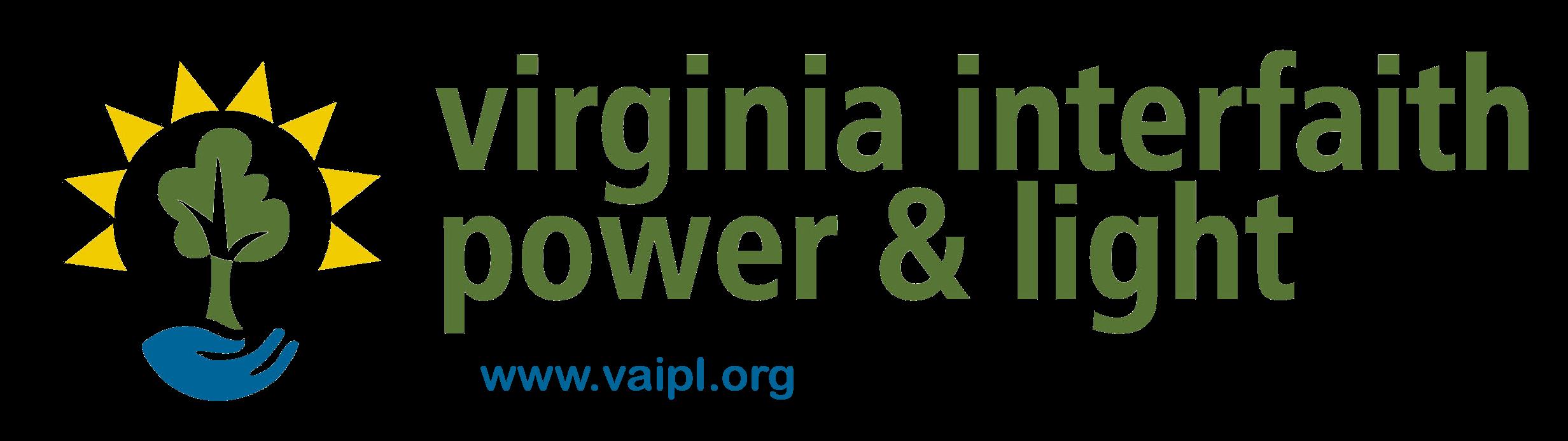 VAIPL_full_logo.png
