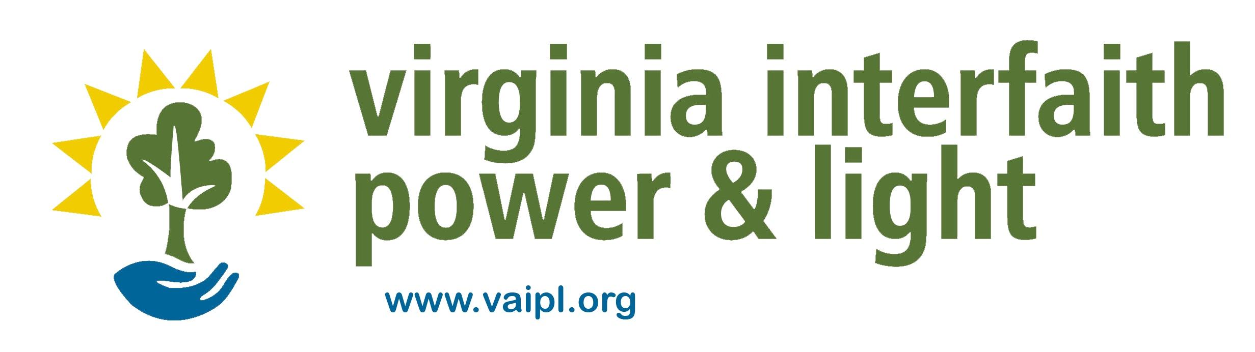 VAIPL_full_logo.jpg