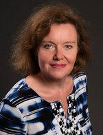 Ann Birkelbach