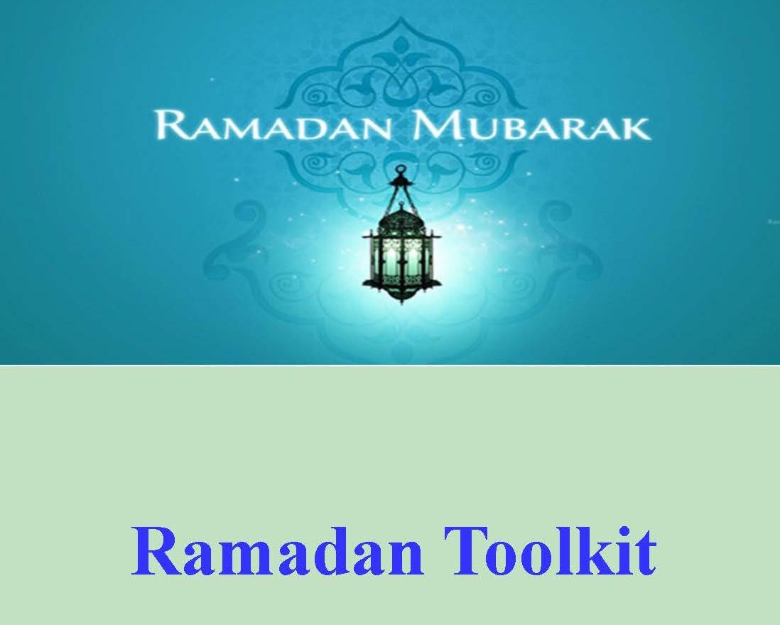 Ramadan+book-1_Page_01.jpg