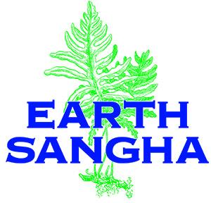 Earth Sangha Logo.jpg