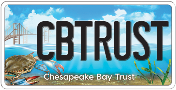 CBT_BayPlate_Logo_CBTrust_Web_Final.jpg