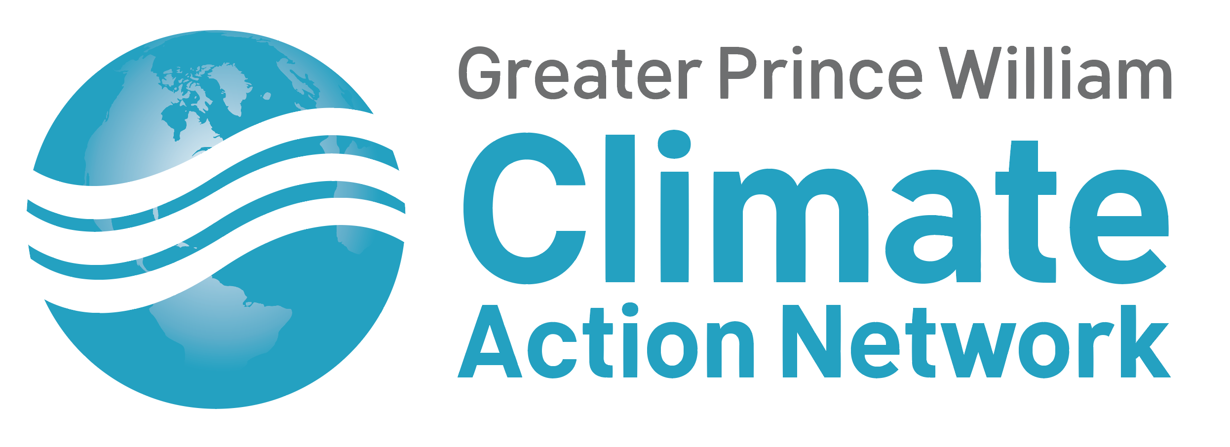 Greater Prince William Climate Action Network.png
