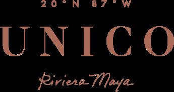 UNICO Logo - DigitalROSEGOLD_25%.png