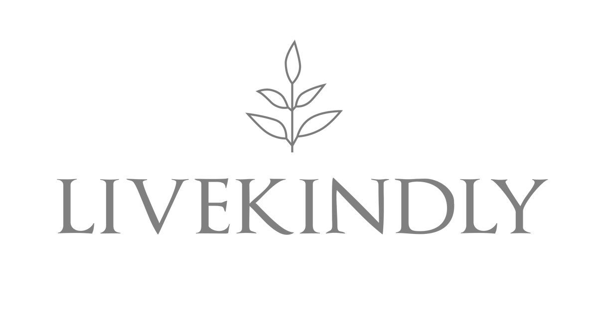 livekindly-300_social.png
