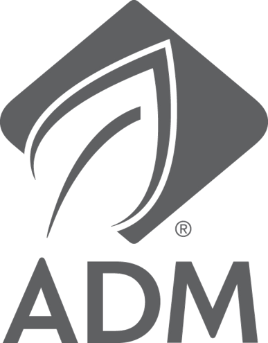 ADM_logo_dark_gray_PMS_transparent.png