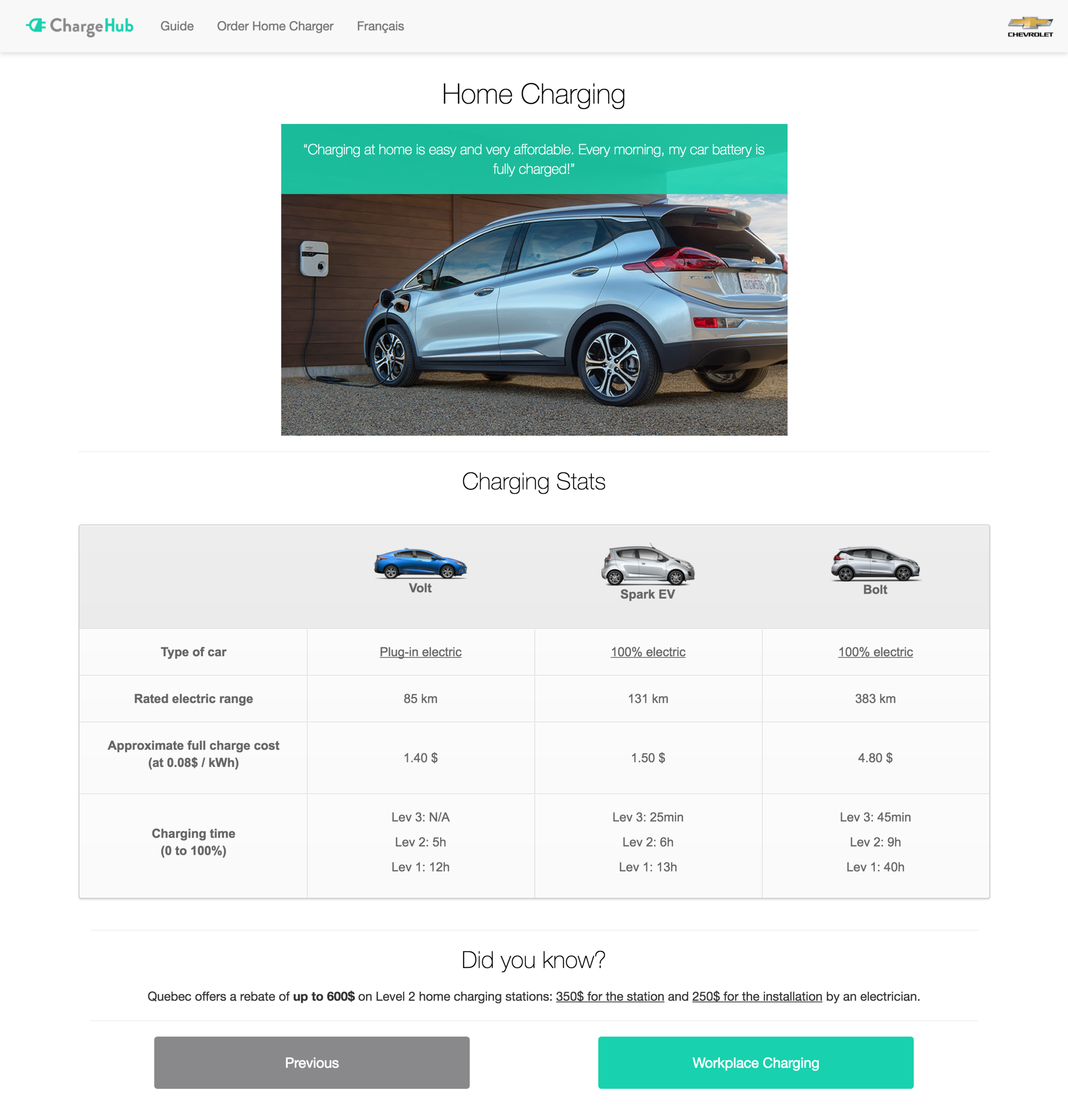 screencapture-chevrolet-chargehub-en-qc-home-charging-html-1497290564817.png