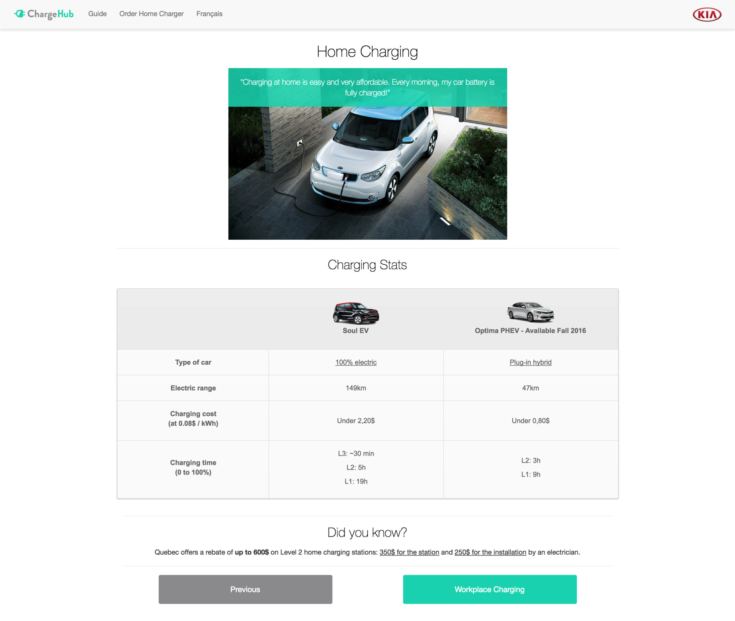 screencapture-kia-chargehub-en-qc-home-charging-html-1497282969837.png