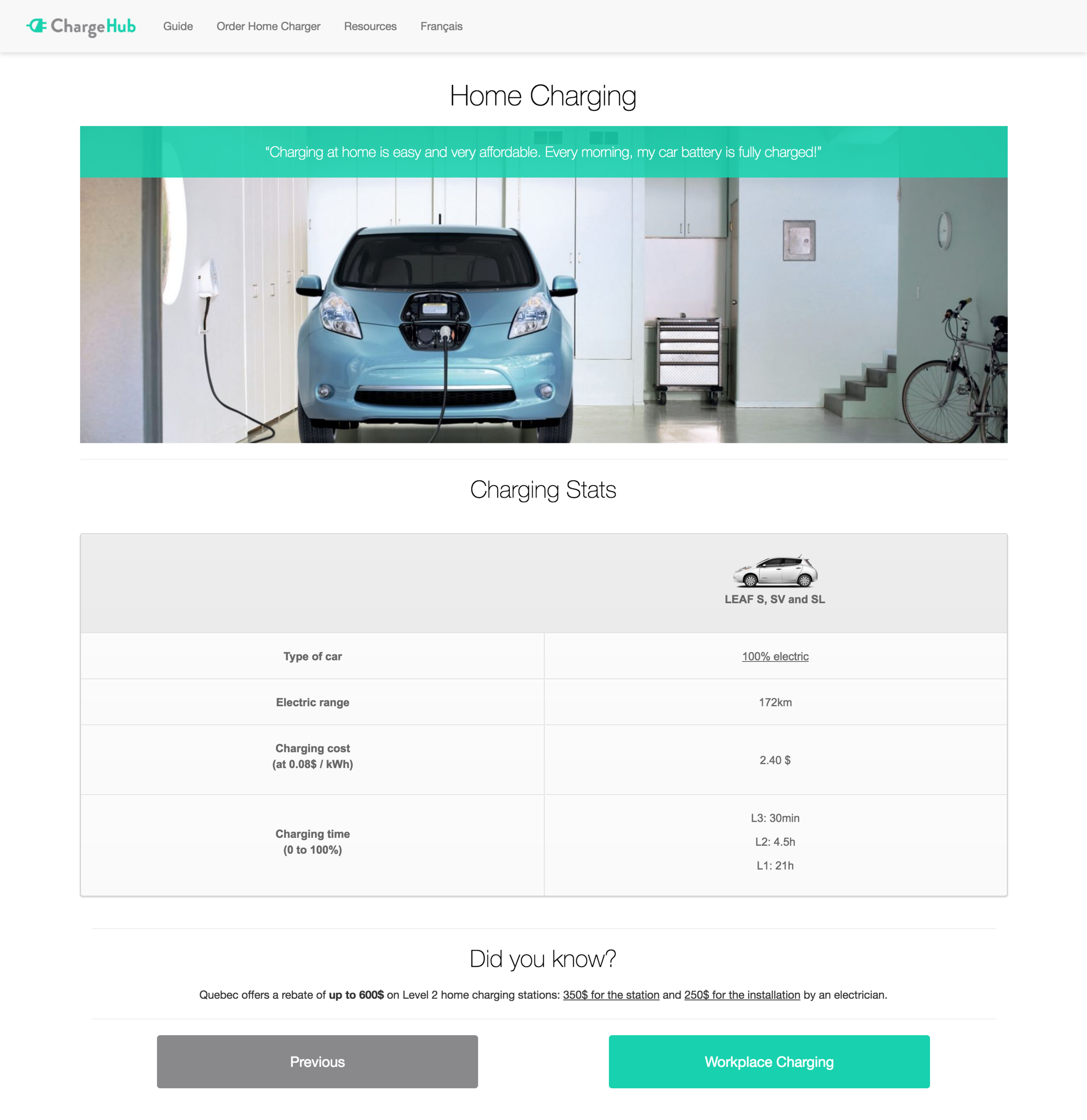 screencapture-nissan-chargehub-en-qc-home-charging-html-1497283945936.png