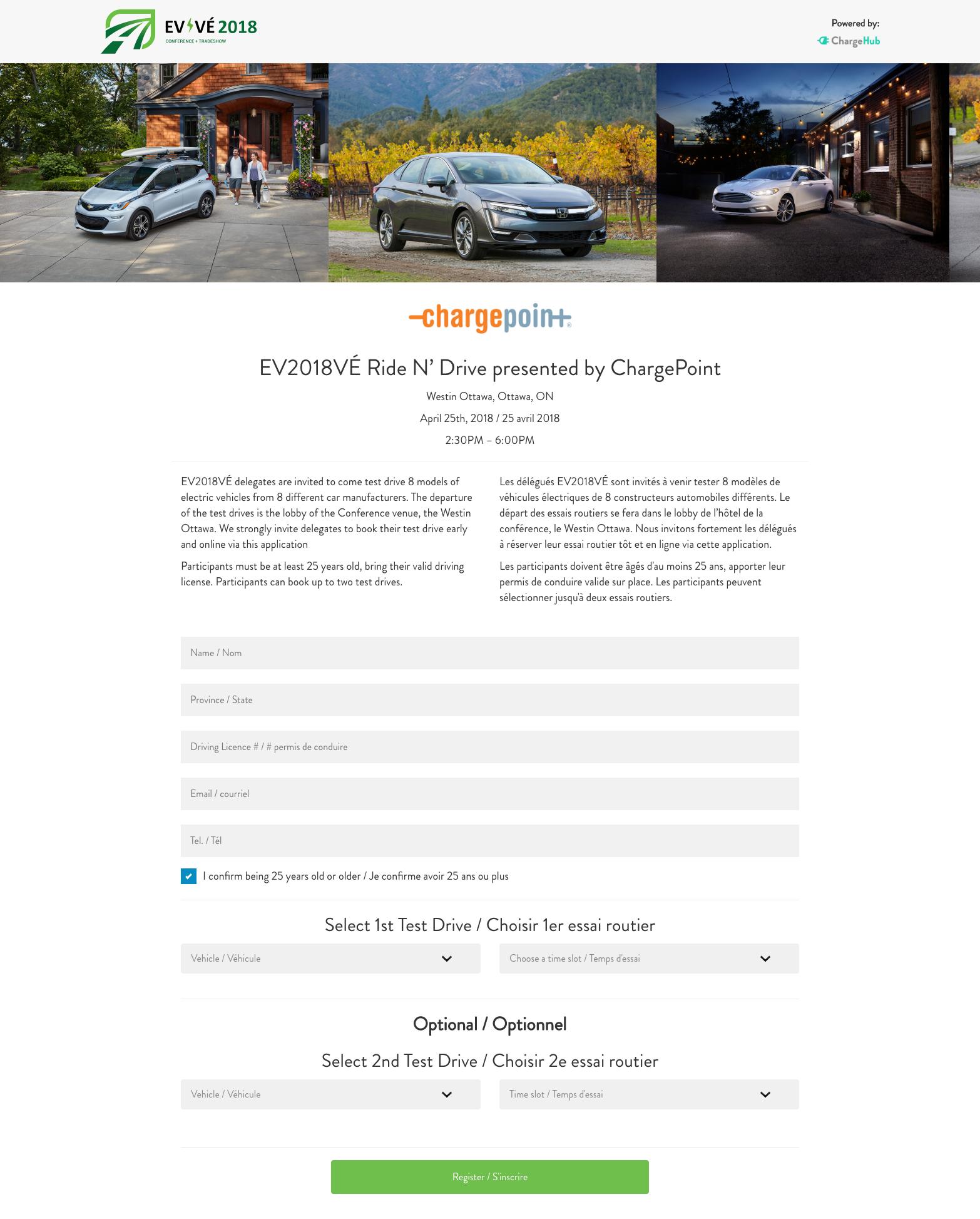 Custom Software Solutions — Mogile Tech