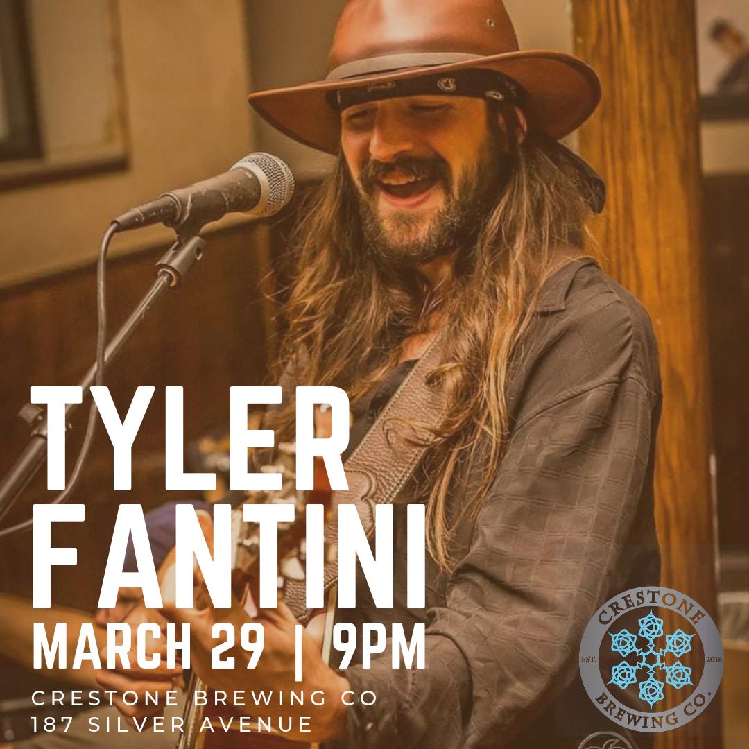 Tyler Fantini.png